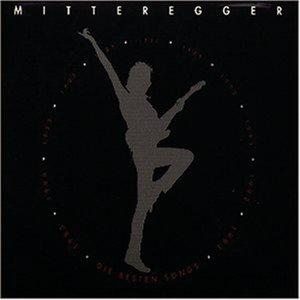 Die besten Songs 1983-1993