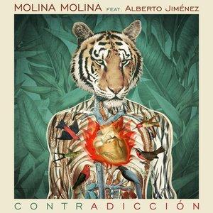 Contradicción (feat. Alberto Jiménez)