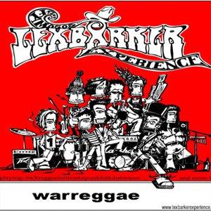 Warregae