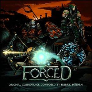 FORCED Original Soundtrack