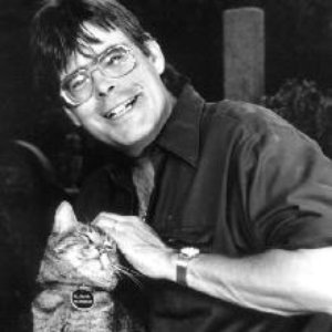 Avatar for Stephen King