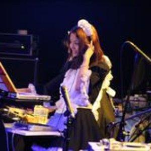 Avatar for Iuchi Maiko