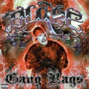 Gang Rags