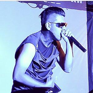 Avatar de Device Noize