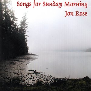 Songs for Sunday Morning