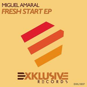 Fresh Start EP