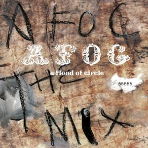 AFOC THE MIX