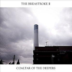 The Breastroke II