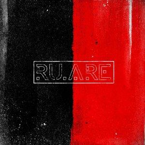 RU.ARE
