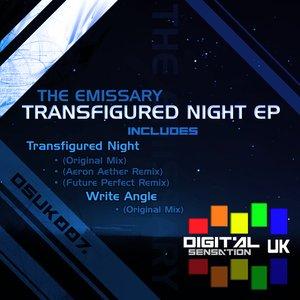 Transfigured Night EP