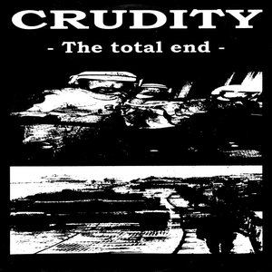 The Total End Ep