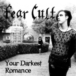 Your Darkest Romance