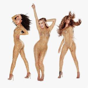 Avatar for Little Mix