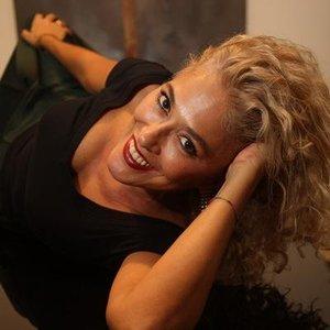Avatar for Lica Cecato