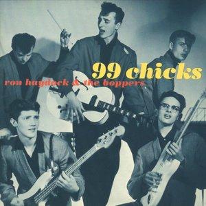 99 Chicks