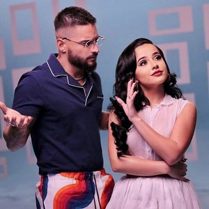 Avatar for Becky G & Maluma