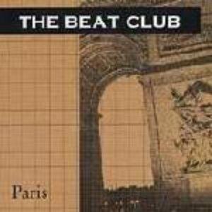 Avatar for Beat Club