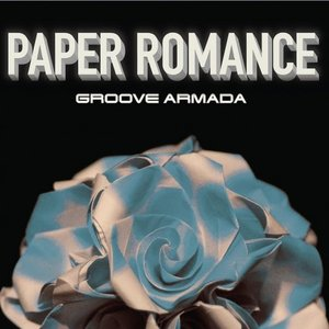 Paper Romance