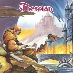 Avatar de Thespian