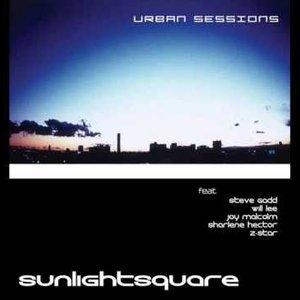 Urban Sessions