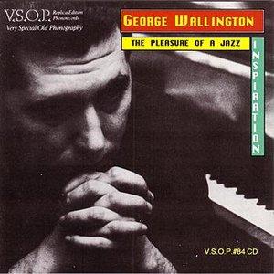 Pleasure Of A Jazz Inspiration
