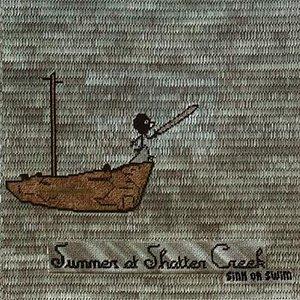 Sink or Swim EP