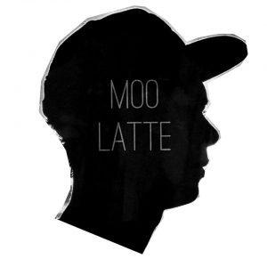 Avatar for Moo Latte