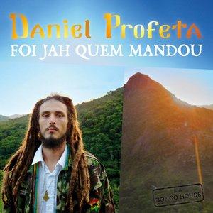 Avatar for Daniel Profeta