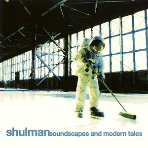 Soundscapes and Modern Tales