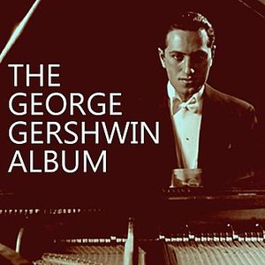 The Great Gershwin Album