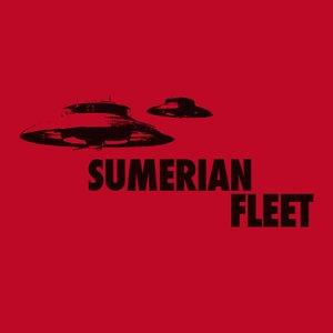 Sumerian Fleet