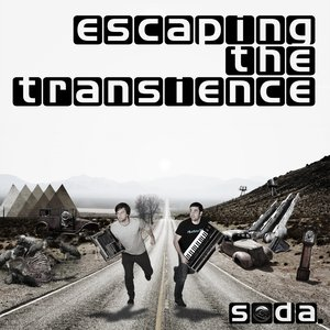 Escaping the Transience