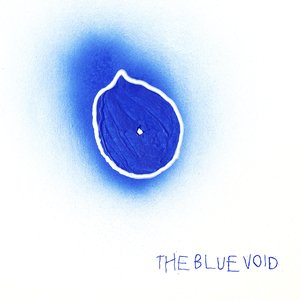 The Blue Void