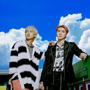 Avatar for EXO-SC