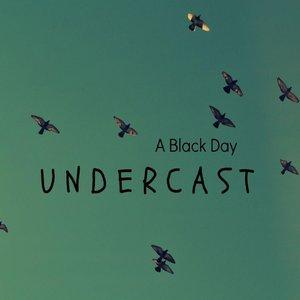 Undercast