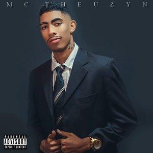MC Theuzyn