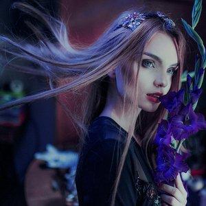 Image for 'Natasha Nightingale'