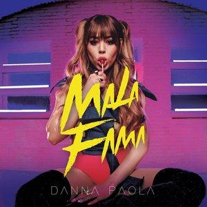 Mala Fama (Remix) - Single