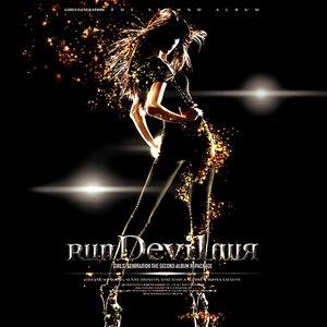 Run Devil Run - The 2nd Album Repackage
