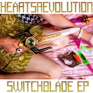 Switchblade EP