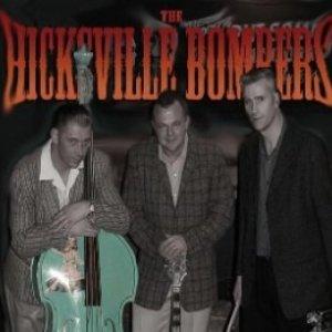 Avatar für Hicksville Bombers