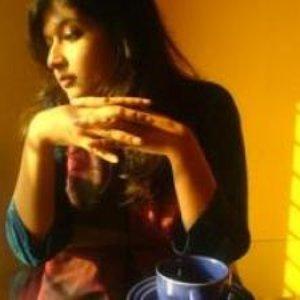 Avatar for Shahana