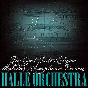 Peer Gynt Suite / Elegiac Melodies / Symphonic Dances