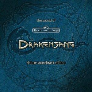 Das Schwarze Auge Drakensang (Deluxe Soundtrack Edition)