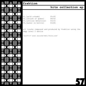 Hits collection EP