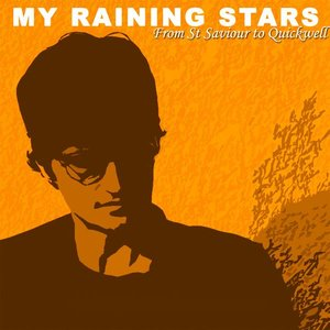Avatar for MY RAINING STARS