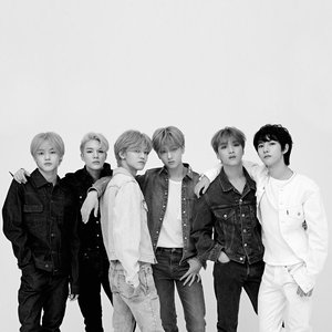 Avatar for NCT DREAM