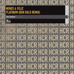 Platinum (Ben Gold Remix)