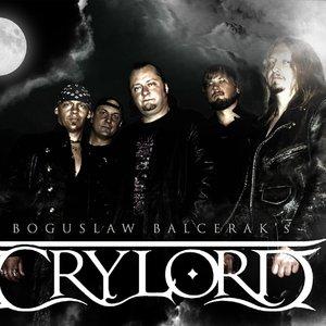 Avatar for Boguslaw Balcerak's Crylord