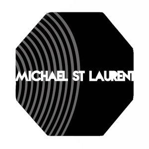 Avatar for Michael St Laurent